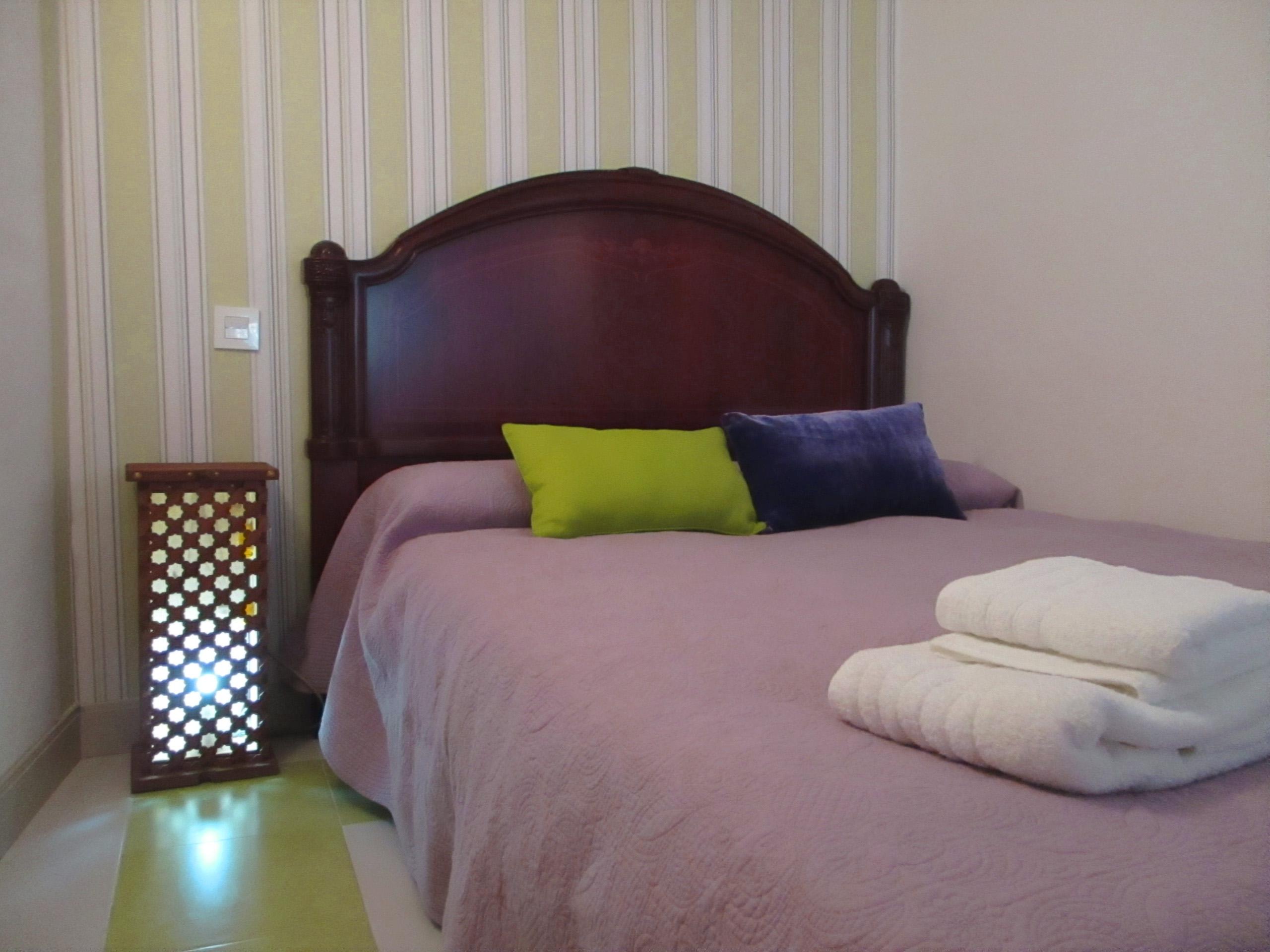 cama 135